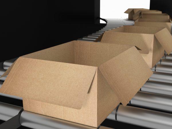 verpakken 1