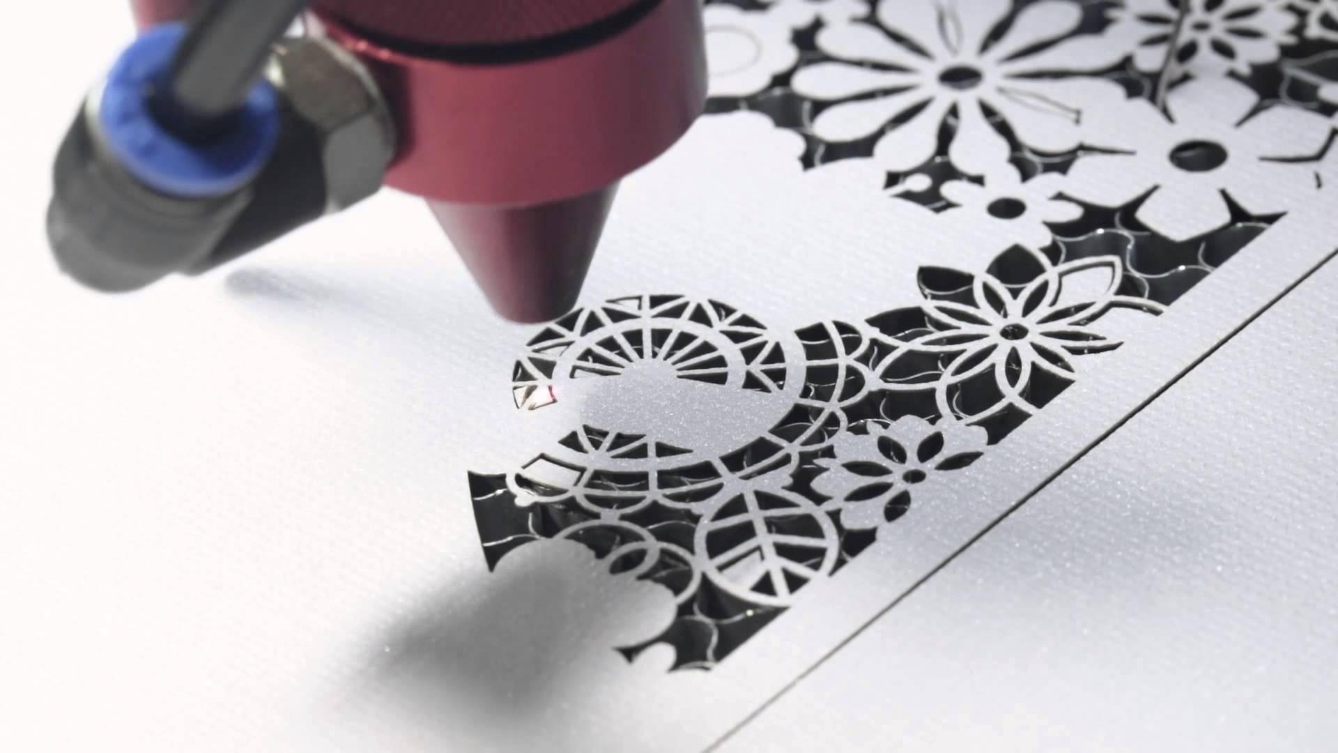 paper_laser_cut